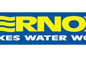 Fernox Filters and Chemical Inhibitors